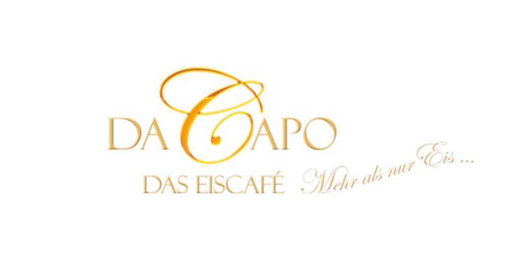 Eiscafè Da Capo