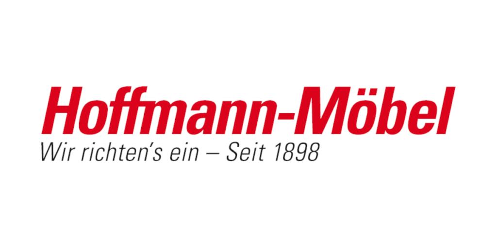 Hoffmann Möbel