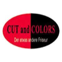 Cut and Colors Frisör