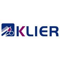 Friseur Klier