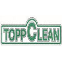 Topp Clean