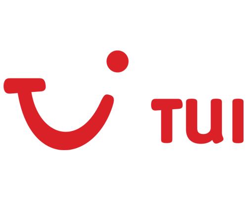 TUI Reisecenter Mattuschka