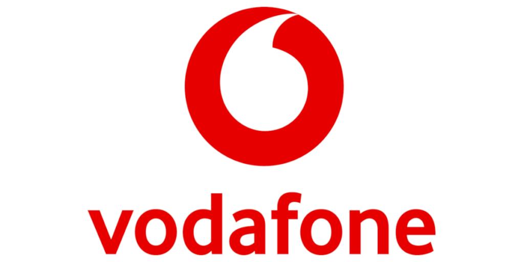 Vodafone Mobilfunk